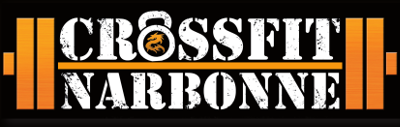 Crossfit Narbonne.png