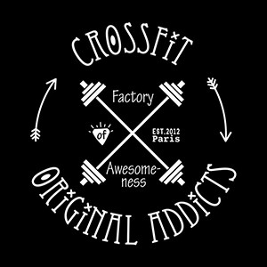crossfit_originaladdicts.jpg