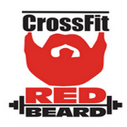 crossfit red beard.png