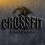 CrossFit Chartrons.jpg