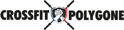 crossfit-polygone PIA 66 logo.png