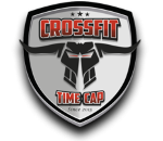 cf time cap colomier 31 logo.png