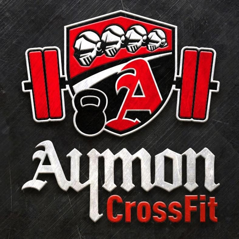 Crossfit Aymon.jpg