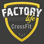 CrossFit Baillargues.png