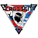 CrossFits Ajaccio.png