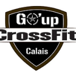 Go'up Crossfit.png