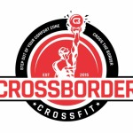 crossborder Beaumont 74 logo.jpg