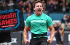 Le planning du Reebok Crossfit Games 2015
