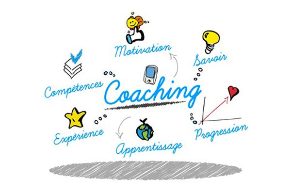 Comprendre la responsabilité d'un coach de Crossfit