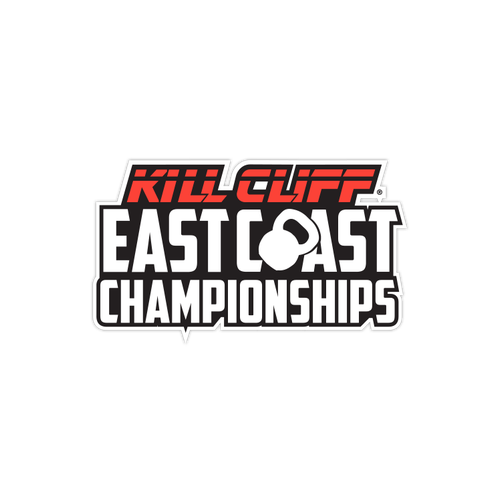 Les résultats du Kill Cliff East Coast Championships 2015