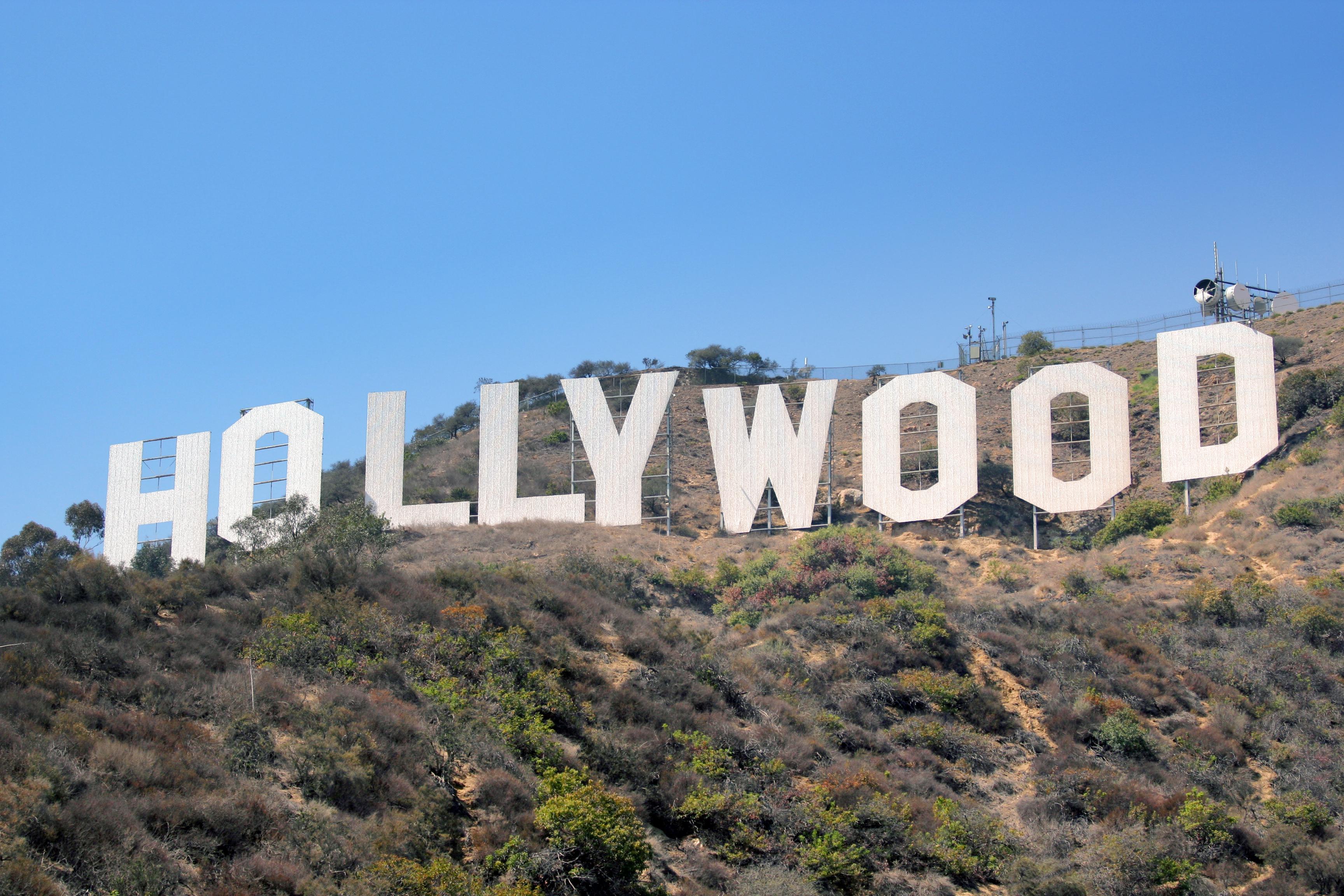 Les stars hollywoodiennes fans de Crossfit