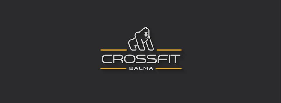 Présentation de CrossFit Balma !