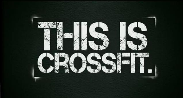 6 faits à propos du CrossFit et des capacités qu'il développe