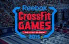 News Reebok CrossFit Games 2015
