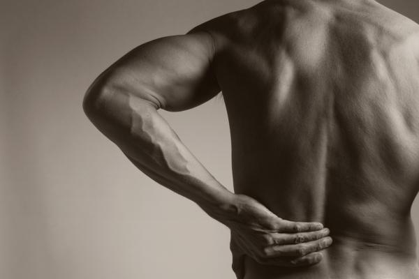 Gérer les blessures : comment tenir le coup mentalement ?
