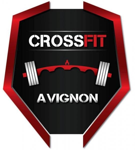 Présentation de CrossFit Avignon