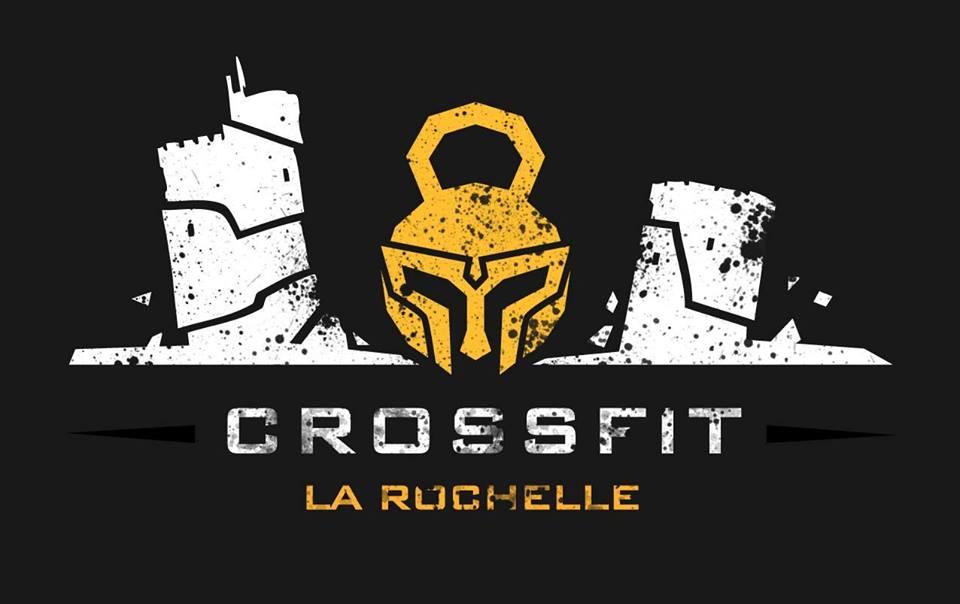 Présentation de CrossFit La Rochelle