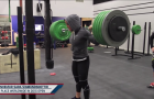 News Reebok CrossFit Games 2 Avril 2015
