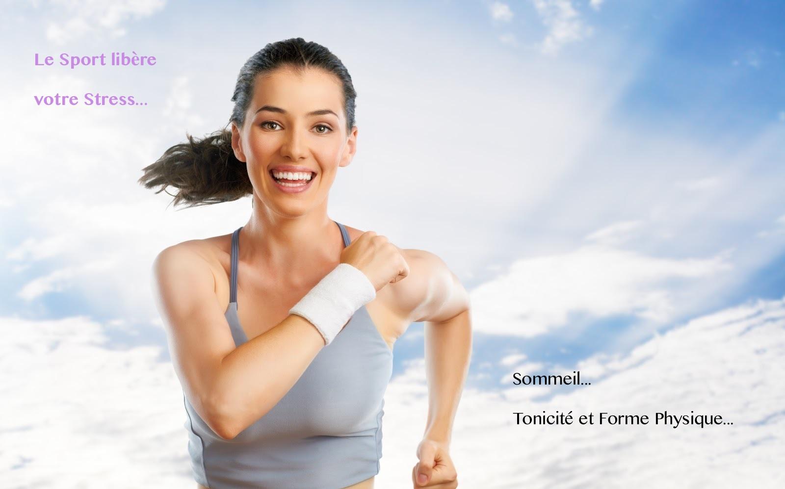 Les bienfaits du sport et du CrossFit®*