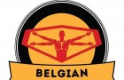 Le planning du Belgian Throwdown 2015