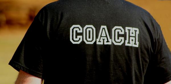 5 façons d'être un meilleur coach