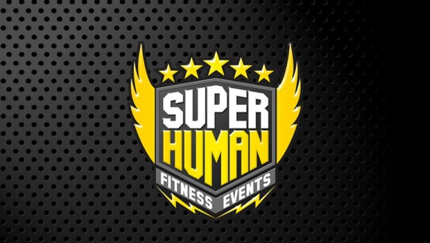 Superhuman Games / Mai 2016 / Royaumes-Unis