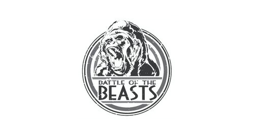 Battle of the Beasts / Octobre 2015 / Royaumes-Unis