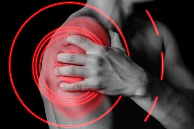 Pourquoi mon épaule est en pagaille ? Douleurs chroniques et utilisation excessive