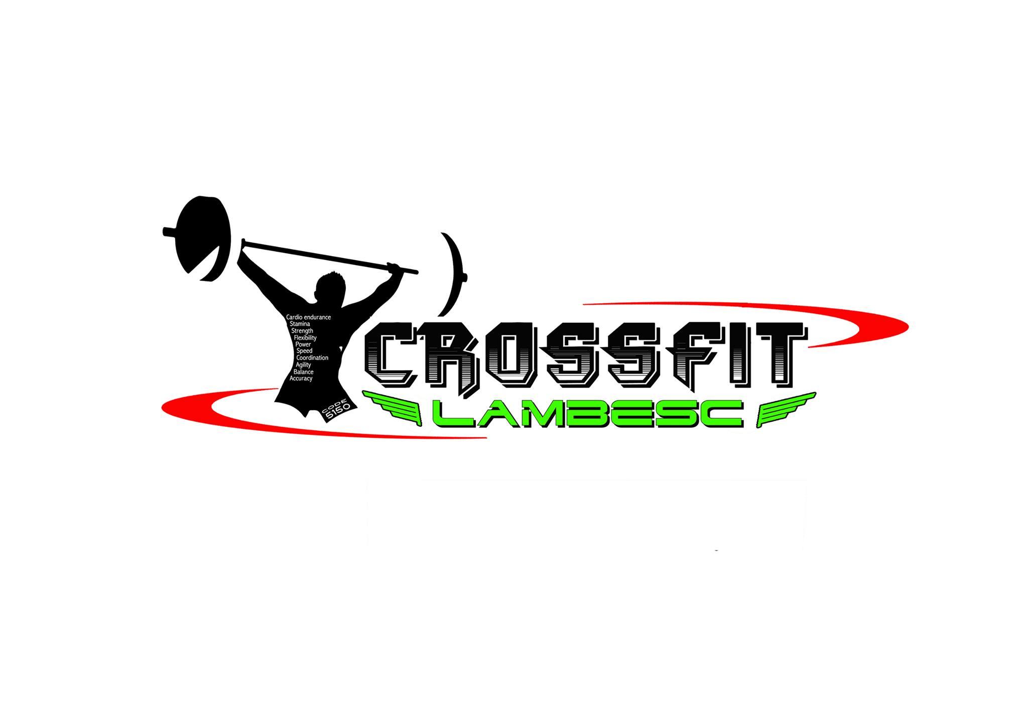 À la rencontre de la box CrossFit Lambesc