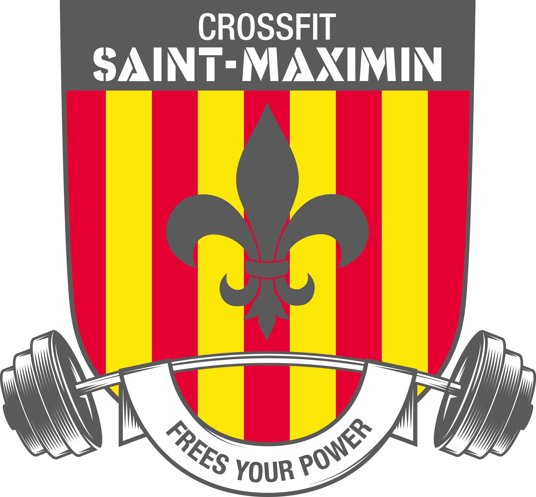 À la rencontre de CrossFit®* Saint Maximin