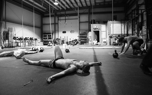 La fatigue surrénale ou comment le stress vole tous vos acquis physiques