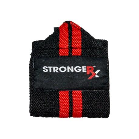 bandes de poignet CrossFit ®* stronger rx