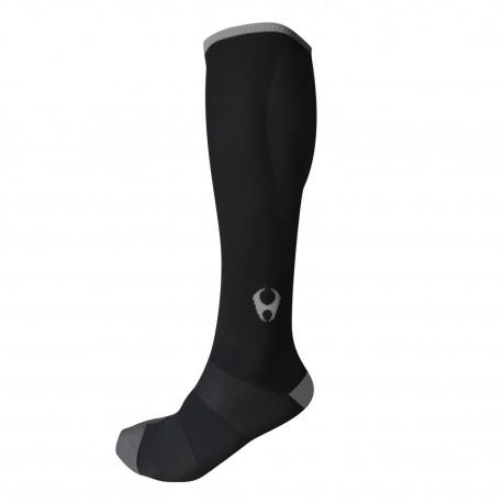 chaussettes de compression femme CrossFit ®* hylete