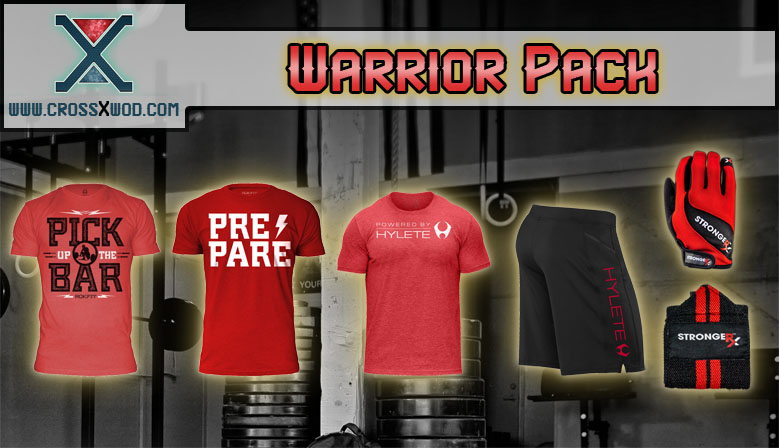 pack-warrior-crossxwod