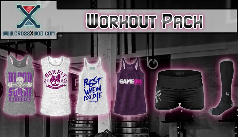 pack-workout-crossxwod
