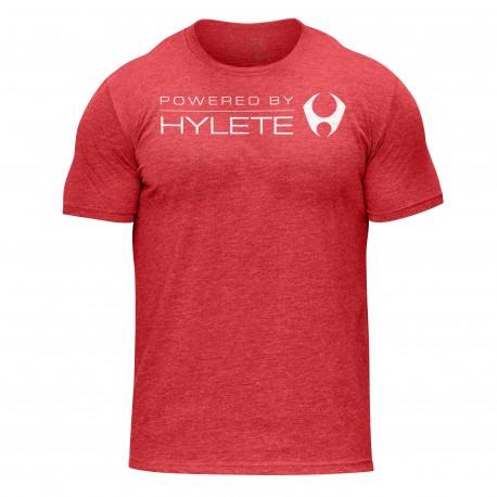 tee short homme CrossFit ®* hylete