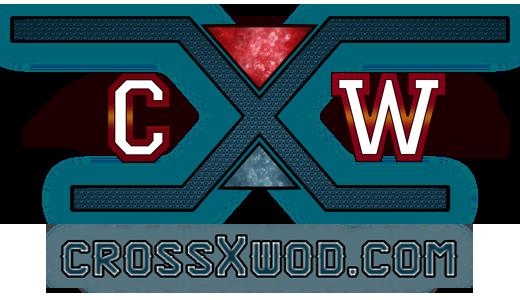 Interview exclusif du Fondateur de la marque crossXwod