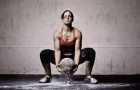 Comment le CrossFit ®* est en train de changer la perception du corps de la femme !