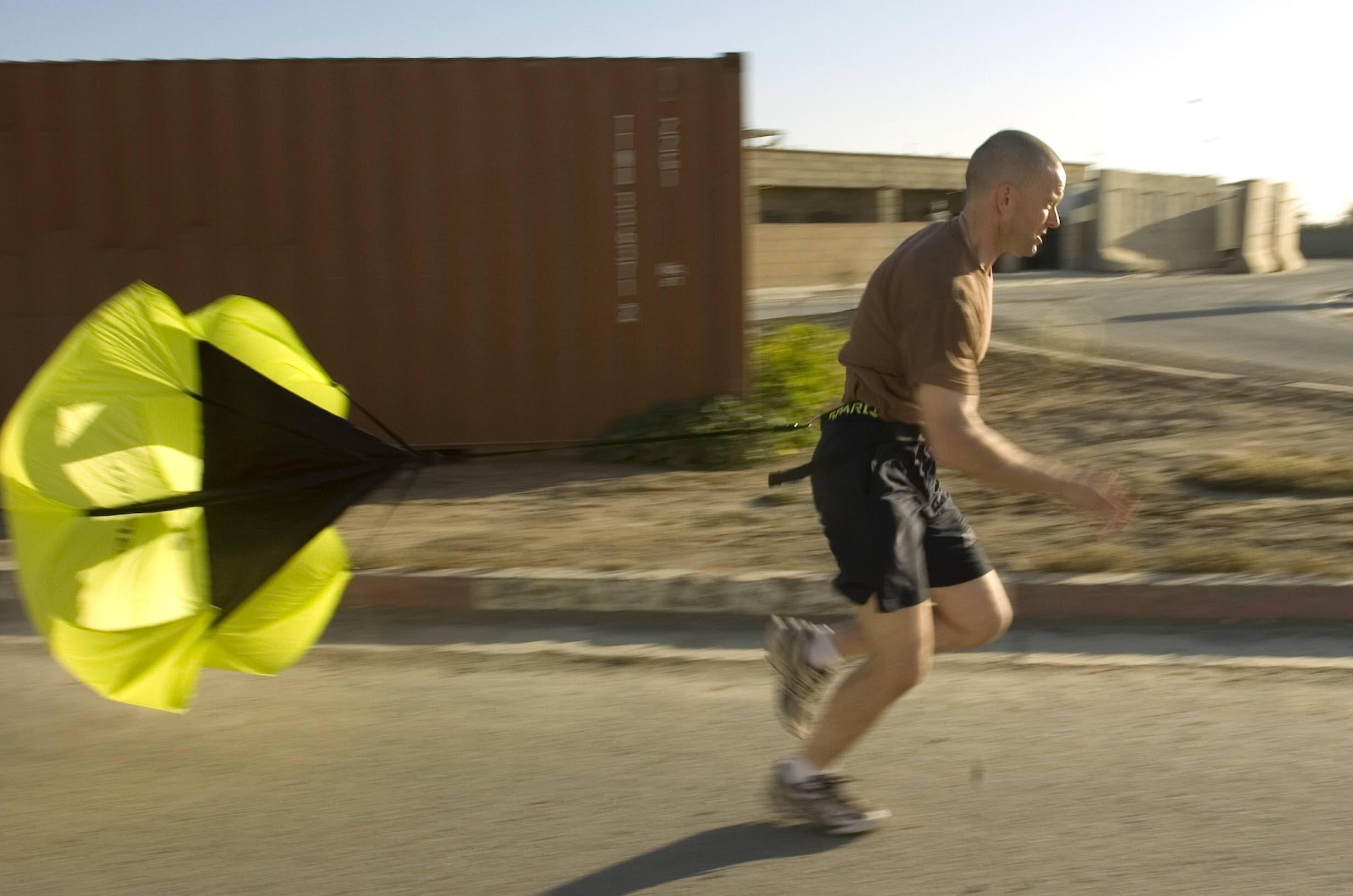 20 WODs pour travailler votre endurance