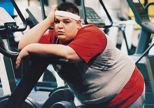 Je pratique le CrossFit et pourtant je ne m'affine pas. Pourquoi ?