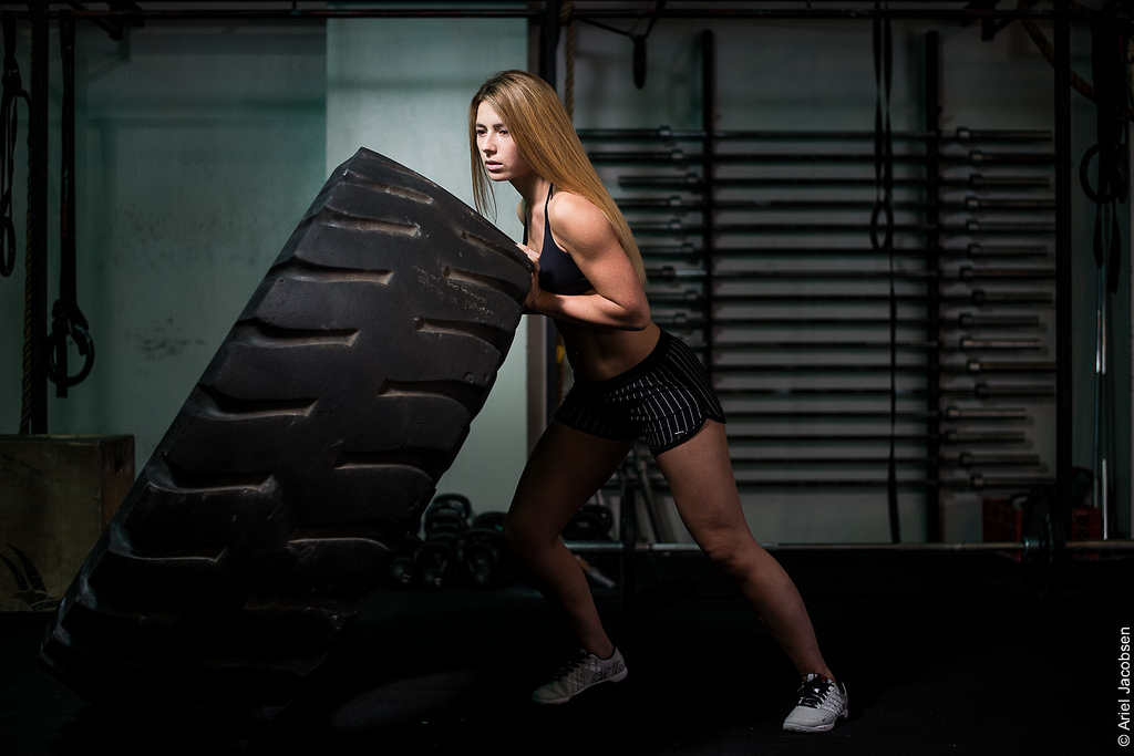 7 habitudes des athlètes performants