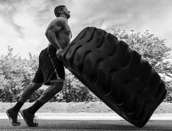 L'entraînement ne vous rend pas parfait, mais un entraînement réalisé à la perfection oui