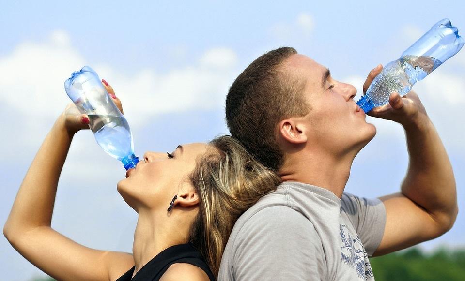 5 conseils vitaux pour améliorer votre hydratation