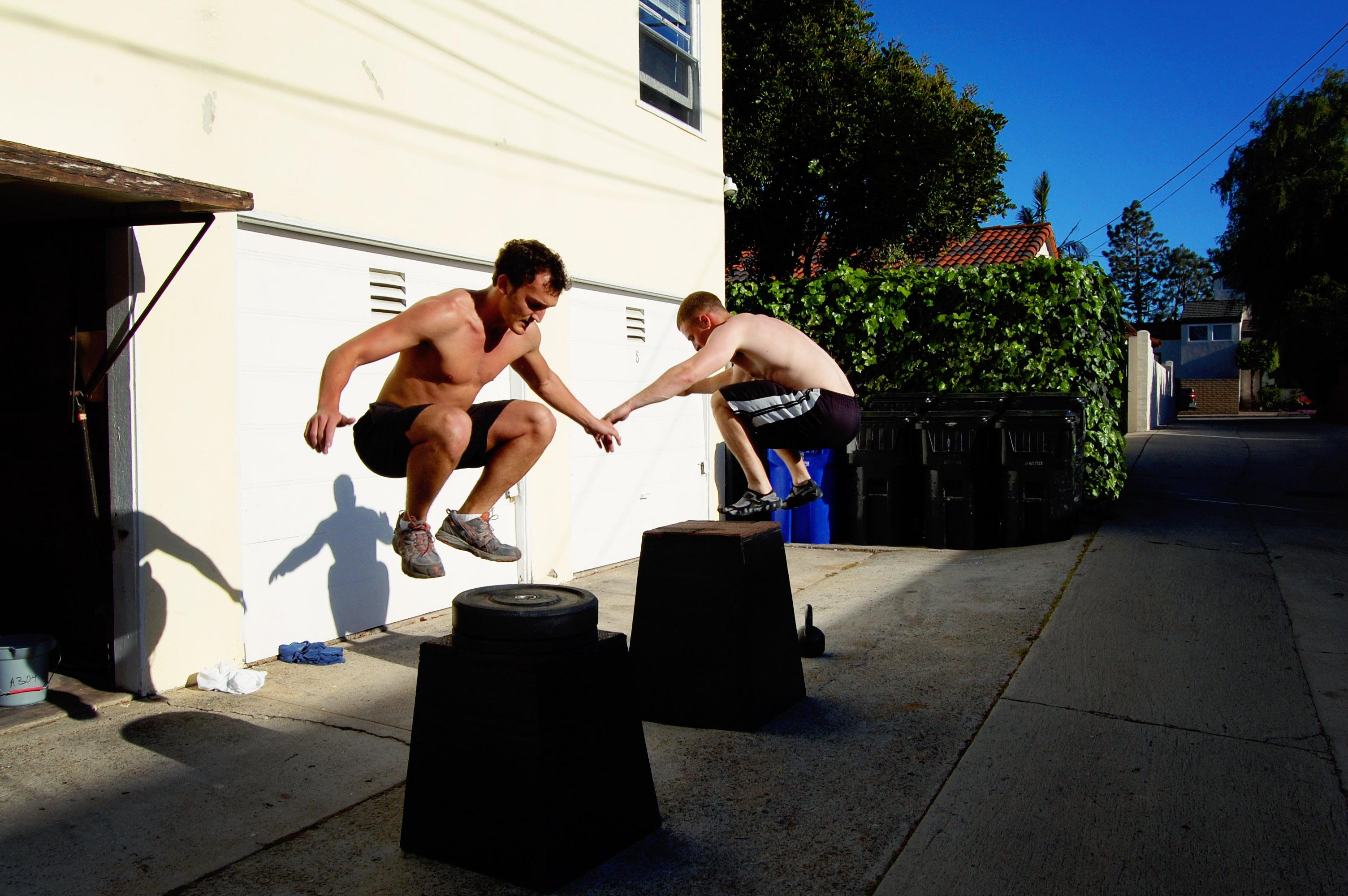 Blessure : comment éviter la déchirure musculaire ?