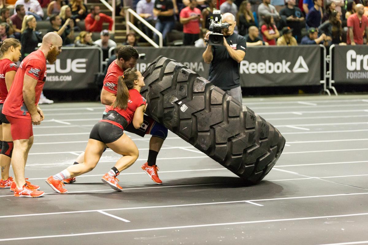 Les 2 approches mentales sportives : dans laquelle vous situez-vous ?