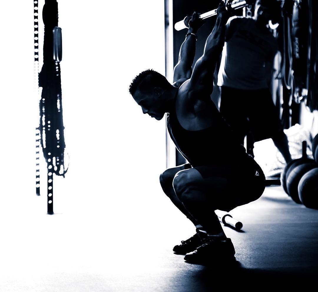 Quelques bonnes habitudes à prendre pour améliorer votre condition physique en dehors de la box