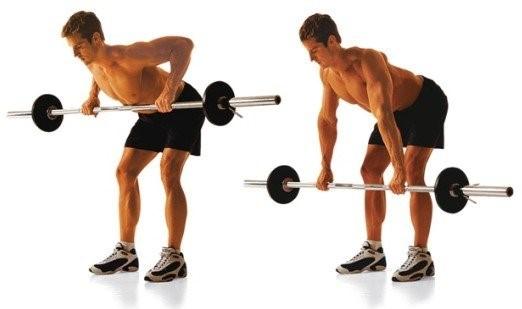 6 exercices complémentaires qui feront de vous un meilleur CrossFitter