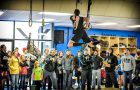 10 raisons d'essayer le CrossFit !