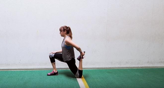 20 exercices de mobilit pour vos hanches actus crossfit. Black Bedroom Furniture Sets. Home Design Ideas