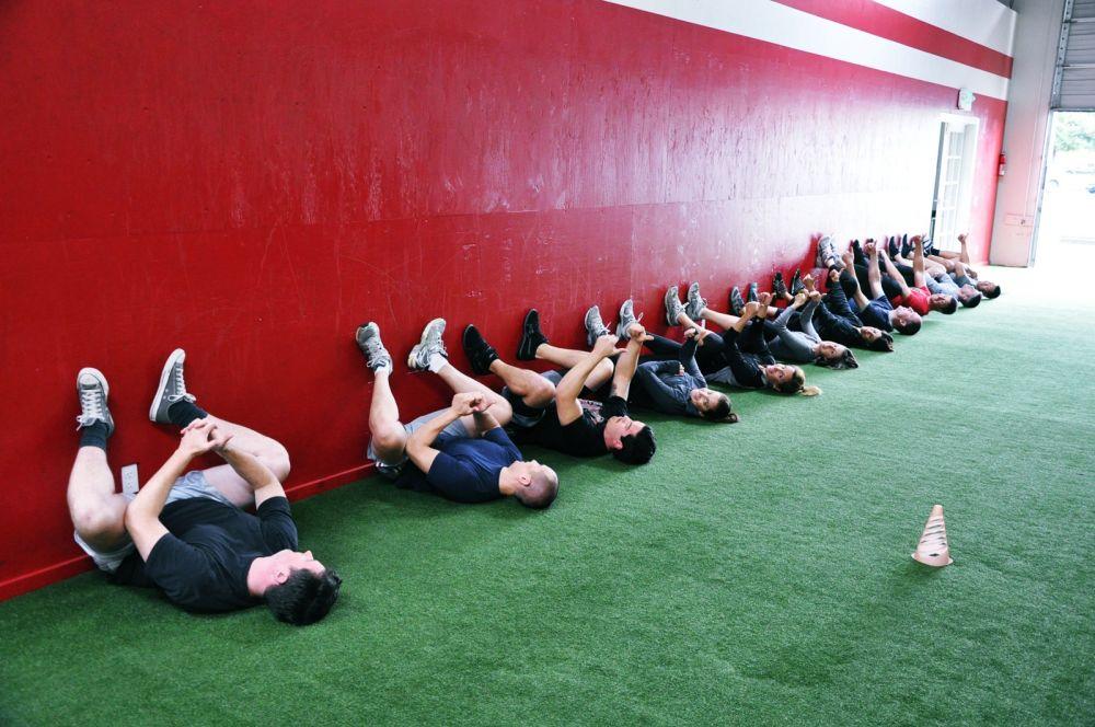 5 trucs et astuces pour améliorer votre mobilité !